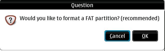 format_fat