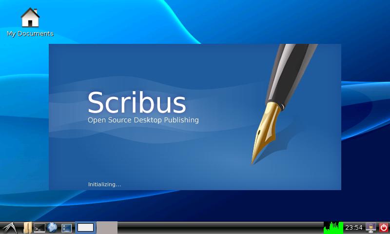scribus_load