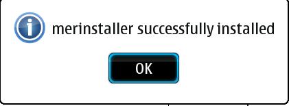 success_install